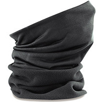 Football-snood-black_medium