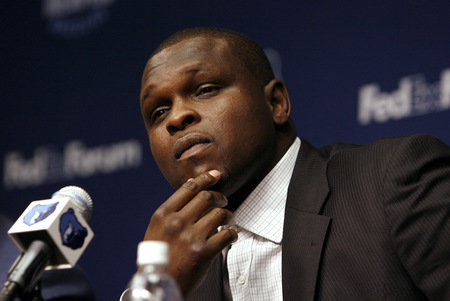 B-zach-randolph-of-the-407f9f37a491_medium