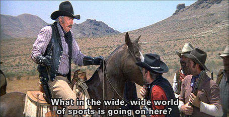 Blazing-saddles_medium