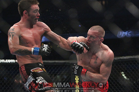 St-pierre-vs-shields-ufc-129_0427_medium