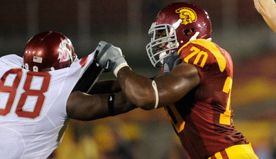 19753d1301764164-usc-ot-tyron-smith-has-visits-least-tyron_smith_medium