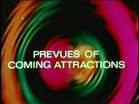 Previews-of-coming-attractions1_medium
