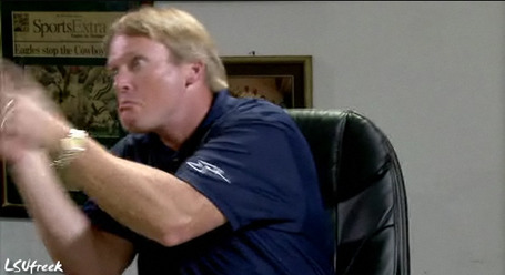 Gruden_stunned_medium