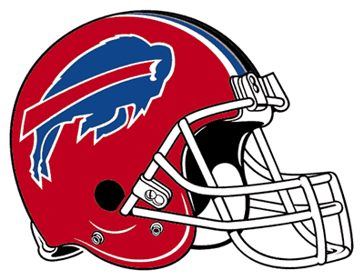 Buffalo_bills_helmet_rightface_medium