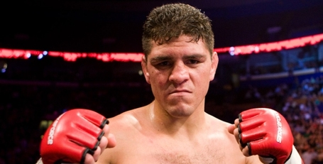 590nick_diaz_medium