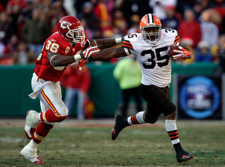 Cleveland_browns_v_kansas_city_chiefs_exbxkczdrail_medium