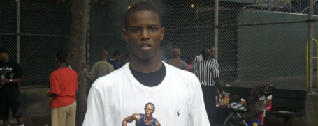 Isaiah_whitehead_mse_medium