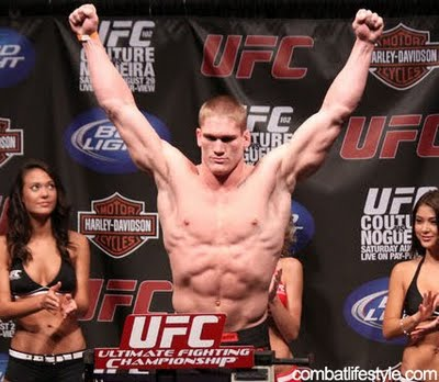 Todd_duffee_knockout_video_medium