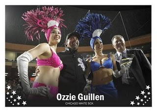 Chw_ozzie_guillen_medium