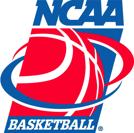 Ncaa-basketball_medium