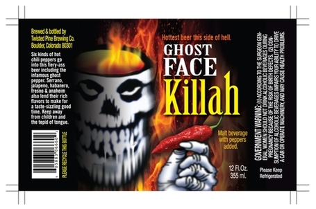 Ghostfacekillahlabel-thumb-550x365-thumb-550x365_medium