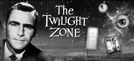 Twilight_zone-rod-serling_medium