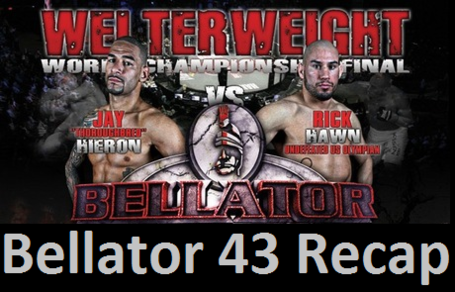 Bellator43-1_medium