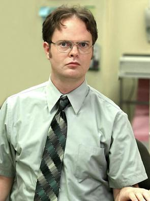 Dwight_schrute-4570_medium