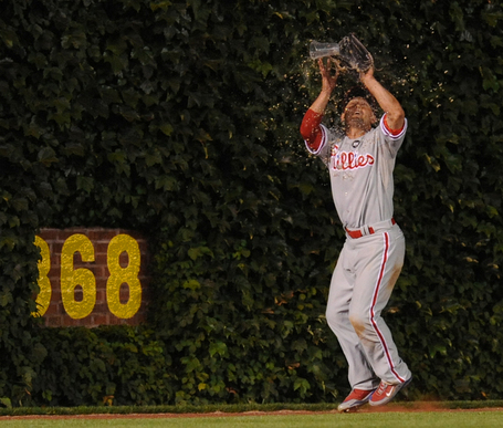 Shane-victorino-beer-wrigley-thumb-660x562-10553_medium