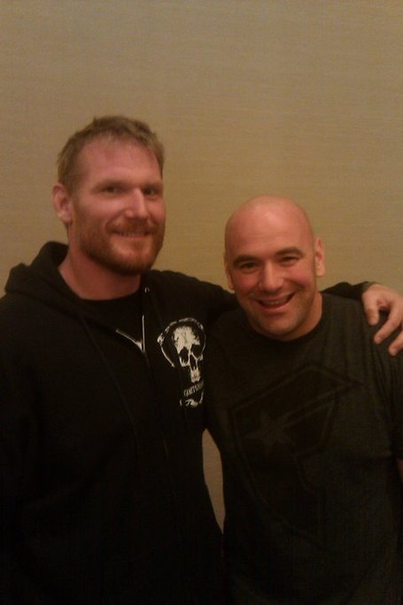 Josh_barnett_dana_white_medium