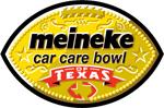 Meineke-cc-bowl-2011_medium