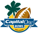 2011capitalonebowl-logo_medium