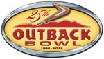 2011outbackbowl-logo_medium