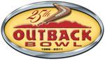 2011outbackbowl-logo_medium