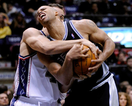 Spurs-jefferson-032910jpg-9240ecfa15c21e8e_medium