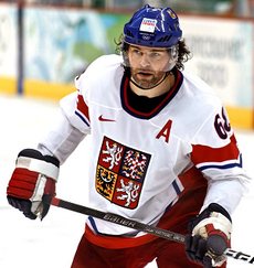 Jaromir_20jagr_medium