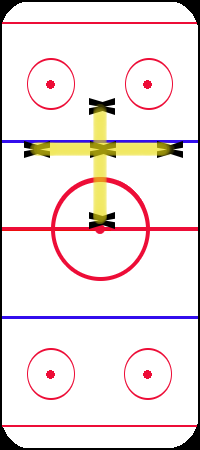 Tampa-t-hl-up-rink_medium