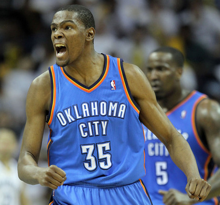 109190_oklahoma_city_thunder_v_memphis_grizzlies___game_four_medium