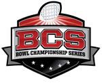 2011bcs-logo_medium
