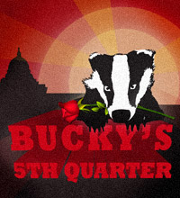 Bucky-xl_medium