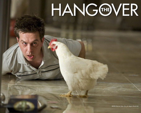 Ed_helms_in_the_hangover_wallpaper_4_1024_medium