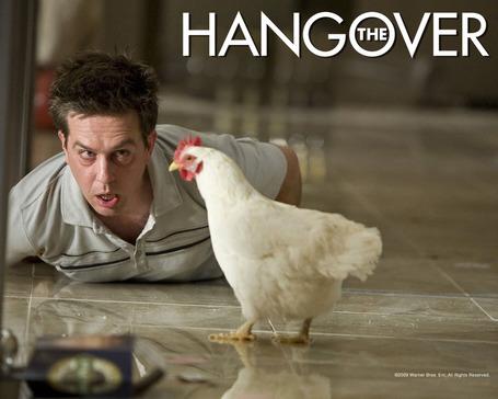 Ed_helms_in_the_hangover_wallpaper_4_1024_medium