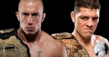 Gsp-nick-diaz_display_image_medium
