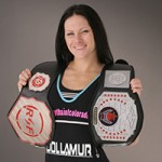 Cat-zingano-knocks-out-takayo-hashi-at-f2w-outlaws-150x150_medium