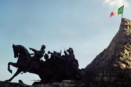 Monumento_cialdini-castelfidardo_medium