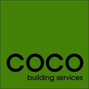 Coco_logo_01_medium