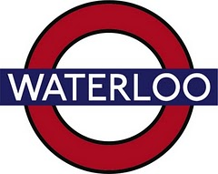Waterloo_logo_medium
