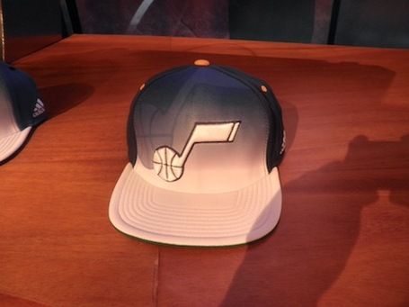 2011-nba-draft-caps-4_medium