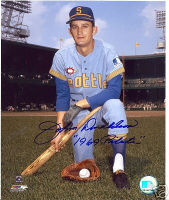 John-donaldson-seattle-pilots-1969-signed-8x10-photo1_e4e5e93975bdc6278f31701fc00e7ddf_medium