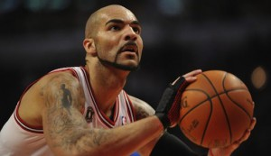 Carlos-boozer-chicago-bulls-300x173_medium