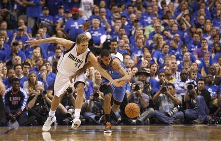 109614_aptopix_thunder_mavericks_basketball_medium