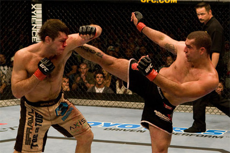 Ufc76griffin_vs_shogun1_medium