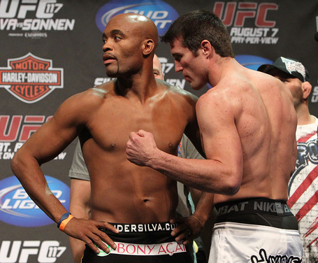 Anderson-silva-and-chael-sonnen-ufc-117_medium