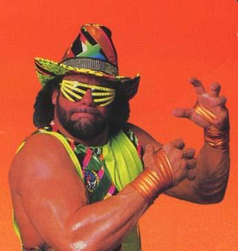 Macho-man-randy-savage_medium