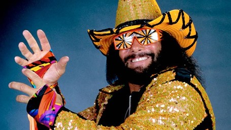 Ap_macho_man_randy_savage_jef_110520_wg_medium