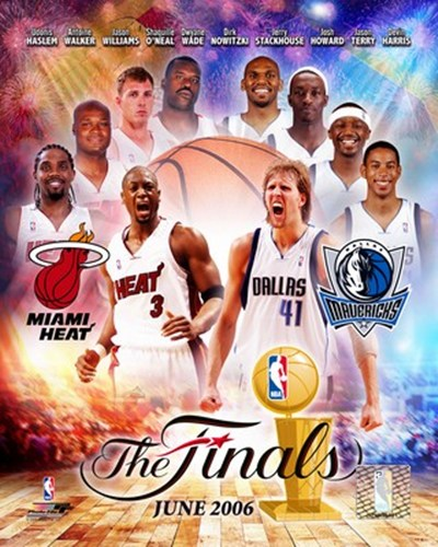 Nba---2006-finals-match-up-heat-vs-mavericks_medium