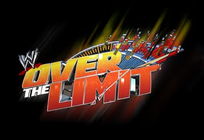 Over the Limit Card! Wwe_presents_over_the_limit_-sunday_252c_may_22_252c_2011