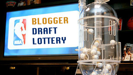 Blogger-draft-lottery_medium