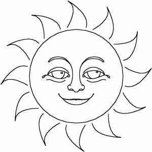 Smiling_sun_medium