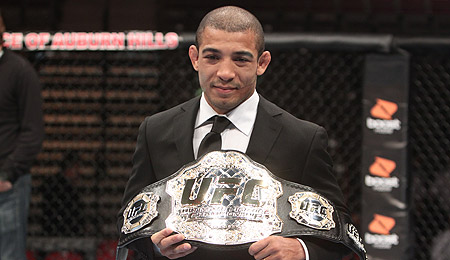 Jose-aldo-ufc-123-belt-450_medium